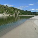 Anatori River