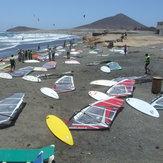 Kiteboarding World Tour 2010