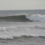 Big Sunday, Playa Serena