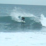 Buxton Point