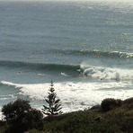 Lennox Head