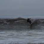Hornsea