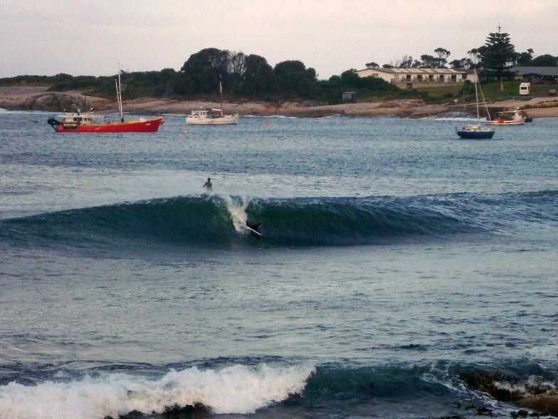 East Coast Reportstas Redbill Surf Forecast Beach And knwO80P