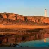Aireys Inlet Victoria Australia, Victoria Bay