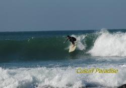 Paishawan Beach photo