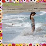 Paishawan Beach