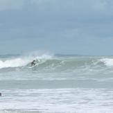 praia madeiro good spot for all level