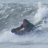 O'sean Boogie, Coronado Beaches