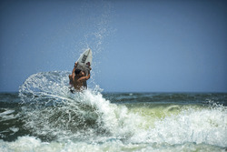 sweet, Ponce Inlet photo