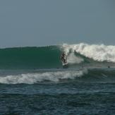 Hanalei Bay SUP