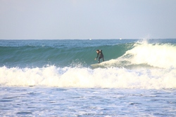 Surf Fi Loubnan, Jonas Beach or Jieh beach photo