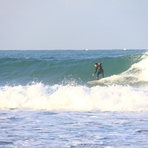Surf Fi Loubnan, Jonas Beach or Jieh beach