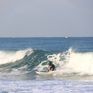 Surf in Lebanon