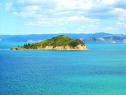 Tuamotu, Tuamotu Island photo