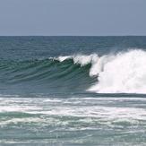 SURF, Miradouro