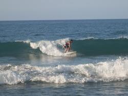 FOTOGRAFIA VIANNY DIAZ, Playa Pantaleta photo