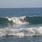 FOTOGRAFIA VIANNY DIAZ, Playa Pantaleta