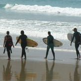 Ready to go!, Apollo Bay
