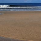 Lighthouse Beach, Port Macquarie-Town Beach