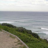 Portsea Back Beach