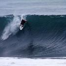 martin olea.barra surf shop, Pascuales