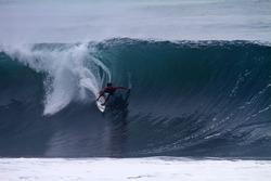 martin olea. barra surf shop b.d.n., Pascuales photo