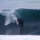 martin olea. barra surf shop b.d.n., Pascuales