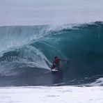 martin olea,barra surf shop, Pascuales