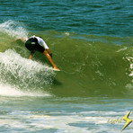 On the Nose, San Pancho (San Francisco)