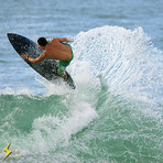 180 On the Lip, San Pancho (San Francisco)
