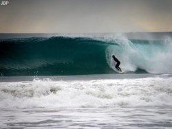 Photo By Jake Beazley, Secret Harbour photo