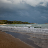 Capo Vieste Surf
