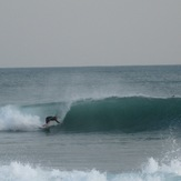 Somewhere in Japan more barrells than a cooper!!!