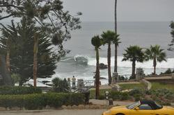 Surf's Up!, Laguna Beach photo