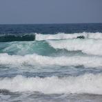 Harmanite wave