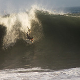 The Wedge, USA, Newport Beach