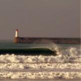 Offshore, La Baie Des Sables