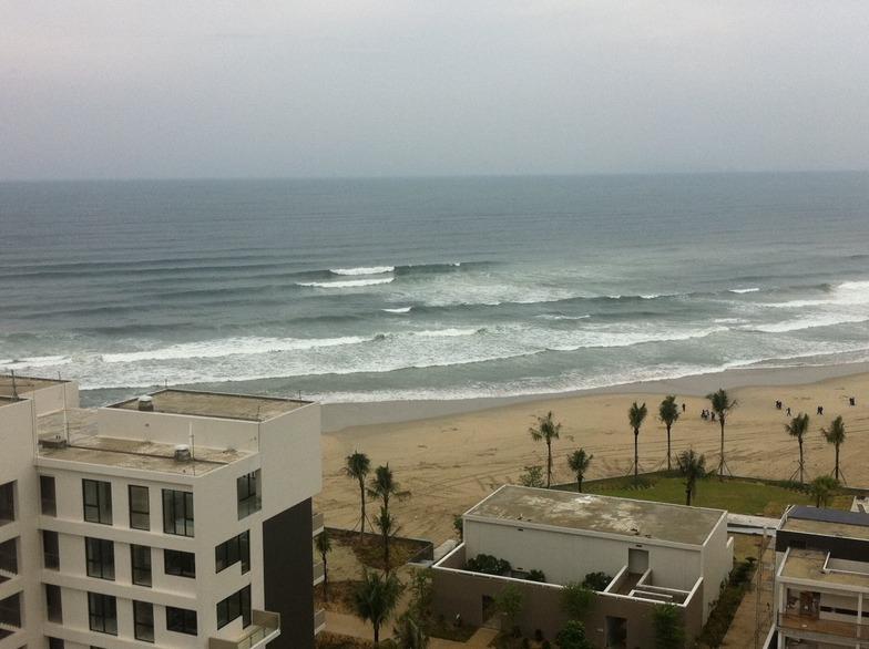 surf china beach