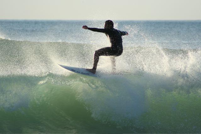 el palmar, conil, spain, andaluicia, Playa El Palmar