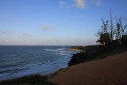 Praia dos afogados / Pipa, Lajao (Baia dos Golfinhos) photo