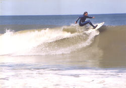 Miramar Surf Forecast and Surf Reports (Buenos Aires, Argentina)