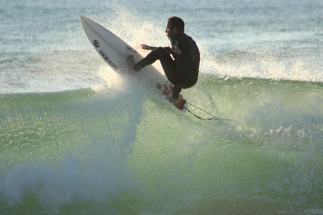 el palmar, conil, spain, andaluicia, www.surfcamp-spain.com, Playa El Palmar
