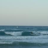 stalibu, Stalida Beach or Stalis