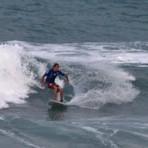 SURF, Tabatinga