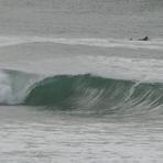 Murphys (Buffalo Bay Beach)