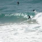 Bat Yam Israel-Tubego beach 3, Bat-yam (al gal) or Tubego Beach