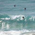 Bat Yam Israel-Tubego beach 4, Bat-yam (al gal) or Tubego Beach