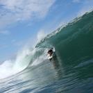 Pacific Perfection, Morro Negrito