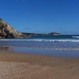 Darby Beach, Wilsons Promontary, Darbys (Wilsons Promontory)