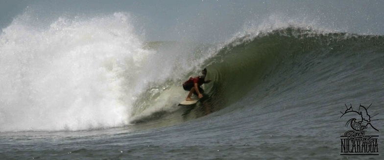 slotted, La Jaimacana (The Pipes)